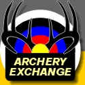 Welcome to Archery Exchange