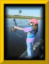Bowfishing+Equipment