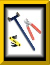 Tools%2C+Parts+%26+Supplies